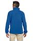 Devon & Jones Classic D780 Men Wintercept Full-Zip Fleece Jacket
