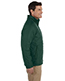 Devon & Jones Classic D785 Men Reversible Jacket