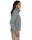 Devon & Jones Classic D995W Women Soft Shell Jacket