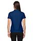 Devon & Jones Classic DG150W Women Drytec20   Performance Polo Shirt