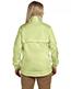 Devon & Jones Sport DG795W Women Element Jacket