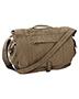 Dri Duck DI1036 Men Messenger Bag