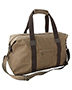 Dri Duck DI1038 Men Weekender Bag