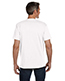 Custom Embroidered Econscious EC1000 Men 100% Organic Cotton Short-Sleeve T-Shirt