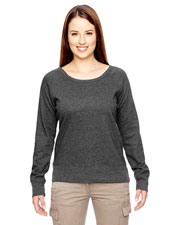 Charcoal/ Black - Closeout