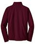 Port Authority TLF217 Men Tall Value Fleece Jacket