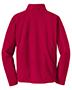 Port Authority TLF218 Men Tall Value Fleece 1/4Zip Pullover