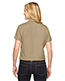Dickies Workwear FS5350 Women Industrial Shirt