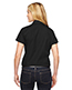 Dickies Workwear FS5350 Women Industrial Shirt