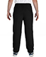 Gildan G182 Men Heavy Blend 8 Oz. 50/50 Sweatpants