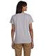 Gildan G200L Women Ultra Cotton 6 Oz. T-Shirt