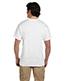 Gildan G200 Men's Ultra Cotton 6 Oz. T-Shirt