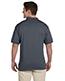 Gildan G280 Men Ultra Cotton 6 Oz. Jersey Polo