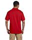 Gildan G380 Men Ultra Cotton 6.5 Oz. Pique Polo