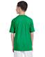 Gildan G420B Boys Performance 4.5 Oz. T-Shirt
