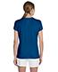 Gildan G420L Women Performance 4.5 Oz. T-Shirt
