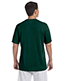 Gildan G420 Men Performance 4.5 Oz. T-Shirt