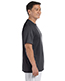 Gildan G420 Men Performance 4.5 Oz. T-Shirt
