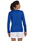 Gildan G424L Women Performance 4.5 Oz. Long-Sleeve T-Shirt