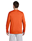 Gildan G424 Men Performance 4.5 Oz. Long-Sleeve T-Shirt