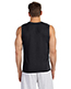 Gildan G427 Men Performance 4.5 Oz. Sleeveless T-Shirt
