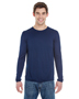 Gildan G474 Adult Tech Long-Sleeve T-Shirt