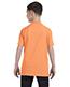 Gildan G500B Boys Heavy Cotton 5.3 Oz. T-Shirt