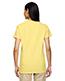 Gildan G500VL Women Heavy Cotton 5.3 Oz. V-Neck T-Shirt
