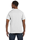 Gildan G500 Men's Heavy Cotton 5.3 Oz. T-Shirt