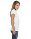 Gildan G640L Women Softstyle 4.5 Oz. Fit T-Shirt