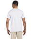 Gildan G640 Men's Softstyle 4.5 Oz. T-Shirt