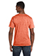 Gildan G64V Men Softstyle 4.5 Oz. V-Neck T-Shirt