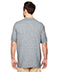 Gildan G728 Adult Dryblend 6.3 Oz. Double Pique Sports T-Shirt