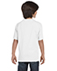 Gildan G800B Youth Dryblend 5.6 oz., 50/50 T-Shirt