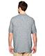 Gildan G828 Adult Premium Cotton 6.5 Oz. Double Pique Polo Shirt