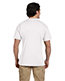 Gildan G830 Men Dryblend  5.6 Oz. 50/50 Pocket T-Shirt