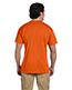 Gildan G830 Men Dryblend  5.6 Oz. 50/50 Pocket T-Shirt