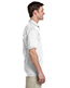 Gildan G890 Men Dryblend 6 Oz. 50/50 Jersey Polo With Pocket