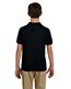 Gildan G948B Boys Dryblend 6.5 Oz. Pique Sport Shirt
