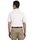 Gildan G948 Men Dryblend 6.5 Oz. Pique Sport Shirt