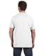 Hanes H5590 Men 6.1 Oz Tagless Pocket T-Shirt