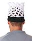 Ultraclub HH01 Unisex Hoop Head