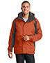 Port Authority J310 Men Ranger 3-In-1 Jacket