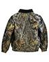 Port Authority J754MO Men Mossy Oak Challenger Jacket
