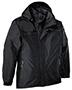 Port Authority TLJ792 Men Tall Nootka Jacket