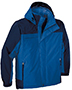 Port Authority TLJ792 Men Tall Nootka Jacket