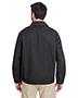 Dickies Workwear JT75 Men Unlined Eisenhower Jacket