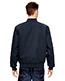 Dickies Workwear JTC2 Men 4 Oz Industrial Insulated Team Jacket