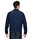 Dickies Workwear LJ539 Men Industrial Duck Jacket