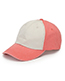 Adams LP106 Unisex Spinnaker Cap